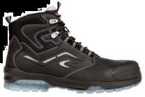 Čevlji GIOTTO BLACK S3 CI SRC št.40