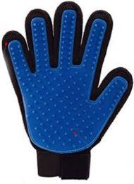 Čistilna rokavica za hišne ljubljenčke 16x23cm,  ED.