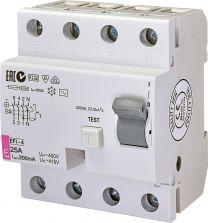 STIKALO EFI-4 25/0,3 tip AC 2064142 ETI