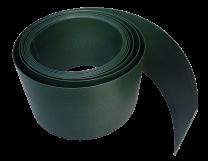 ROBNIK PVC LACOGREEN  LG-FLEX10VR ZELEN 120 mm x 10 m