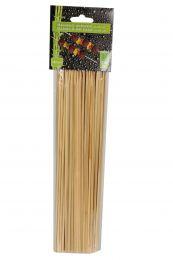 Nabodalo bambus 100/1 25cmx2,5mm   Ed.