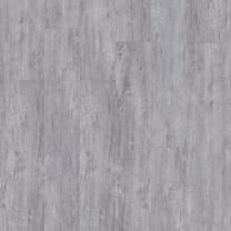 VINILNA OBLOGA TARKET STARFLOOR CLICK 30 SOFT COUNTRY OAK COLD GREY