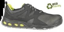 Čevlji  nizki LUMEN S1 P SRC št. 41