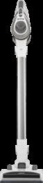 Sesalnik pokončni baterijski  SVC219FMW Gorenje