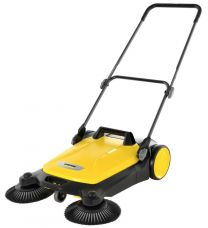 Pometač S 4  TWIN, Karcher