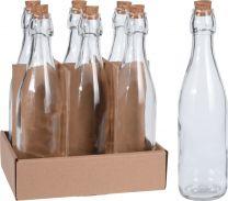 Steklenica 500 ml, Koop.