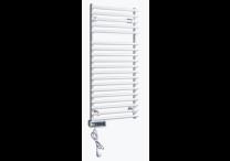 Radiator električni - lestev Vigo 600W z PRO termostatom