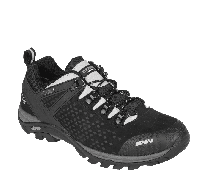 Čevlji  nizki BNN RECADO O2 Low 41