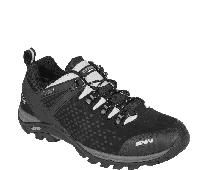 Čevlji  nizki BNN RECADO O2 Low 44