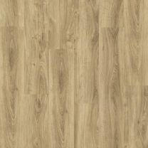 Obloga vinilna TARKETT ID55, hrast angleški naraven, 1211x190,5x4,5mm, click