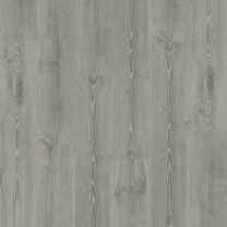 Obloga vinilna TARKETT ID55, hrast skandinavski temno siv, 1211x190,5x4,5mm, click
