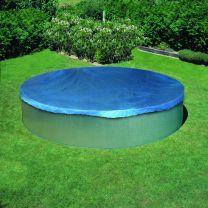 Pokrivalo za bazene premer 360 cm, Stot.