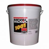 Mekol lepilo za les 1001  15kg