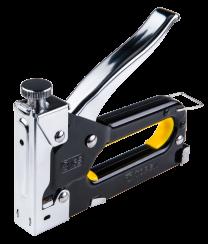 SPENJALEC SPONK 6-14mm tip J/53 - 41E905 TOPEX