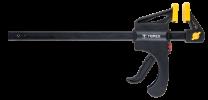 SPONA HITRA 200X60 PVC