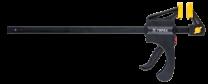 SPONA HITRA 300X60 PVC