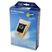 VREČKA ZA SESALEC E 200B(5/1) ELECTROLUX