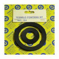 TESNILO FONTANA - NT