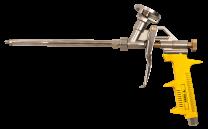 Pištola za PUR-PEN TOPEX