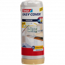 Easy cover - refil, veliki 17m : 2600mm