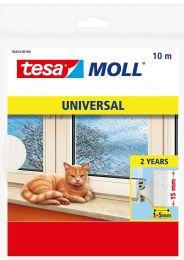 TESAMOLL PENA BEL 6MM 10*15