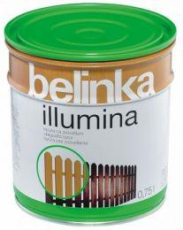 Illumina 2,5l