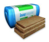 KAMENA VOLNA VENTACUSTO 100X600X1000 (DP 8) 3,0M2/PAK, Knauf Insulation
