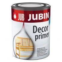 JUBIN DECOR PRIMER 0,65L