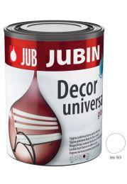 JUBIN DECOR 0,65L  BEL 1001