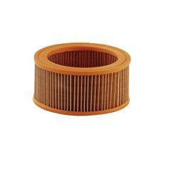 Filter naguban ploščati MV/WD4 do MV/WD6 Karcher