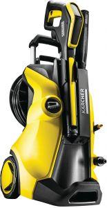 Čistilec visokotlačni K5 Premium Full Control plus Karcher