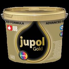 JUPOL GOLD ADVANCED 10L BEL
