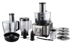 Robot kuhinjski/multipraktik SBR1000BE 1000W Gorenje