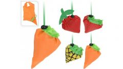 Nakupovalna vrečka sadje in zelenjava, Koo.