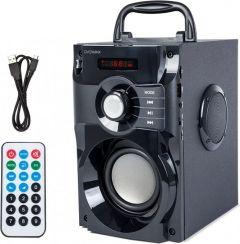 ZVOČNIK PRENOSNI BT Overmax Soundbeat 2.0, 15W RMS