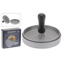 Model za hamburger, BBQ,  KOP.
