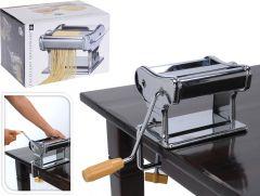 Stroj za rezance inox (