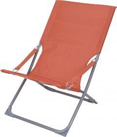 Stol za plažo 80x60x90cm, Koop.