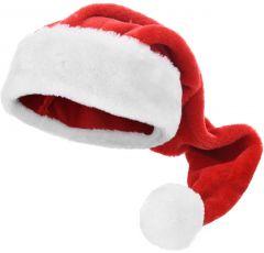 Kapa božična 70 cm, Koo.