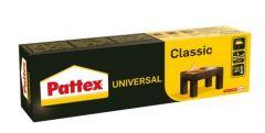 Lepilo univezalno kontaktno Pattex 120ml