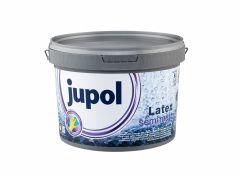 Jupol latex polmat bel 5l