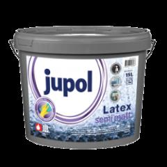 Jupol latex polmat bel 2L