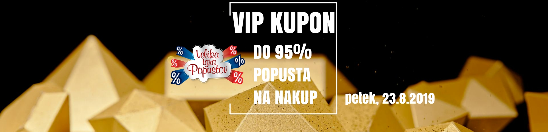 VIP KUPON 23082019