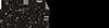 EMO NOVUM
